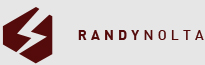 Randy Nolta, Red Bolt Portfolio